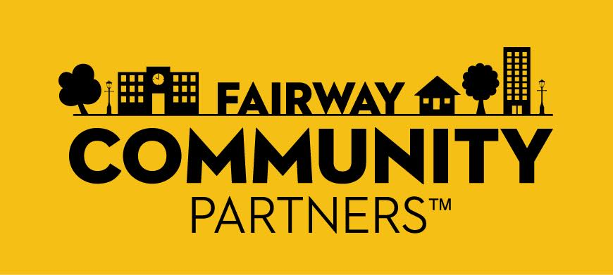 Shop at Fairway! PS 261 Gets Money!