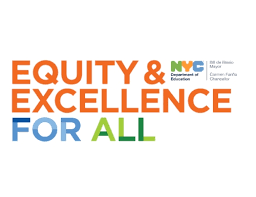 Equity and Excellence for All